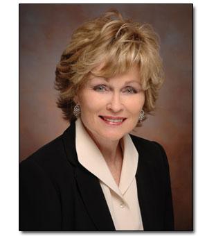 Bio Pic of Caroline Devine