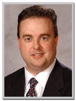 Bio Pic of Jason Hightower