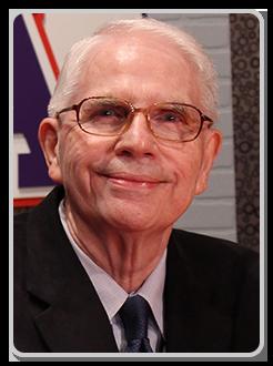 Dr. Joe Oliver