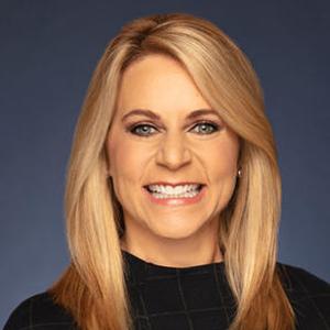 Julie Fine