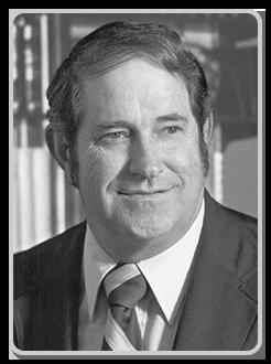 Stan McKenzie