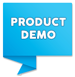 Product Demo Icon