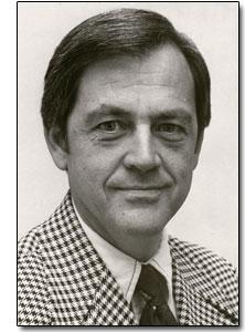 Bio pic of Rusty Reynolds