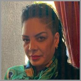 Tami Honesty