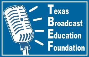 TBEF logo