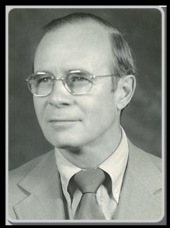 Wayne Kearl