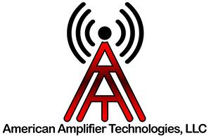 American Amplifier Technologies, LLC logo