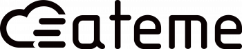 ATEME logo