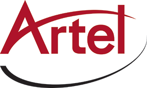 Artel Video Systems logo
