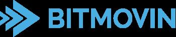 Bitmovin, Inc. logo