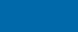 Broadcast Depot Corp. logo