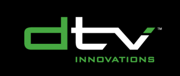 DTV Innovations logo