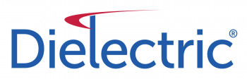 Dielectric logo