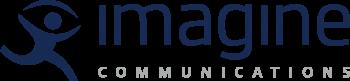 Imagine Communications logo