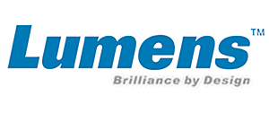 Lumens Integration Inc logo