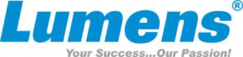Lumens Integration Inc logo