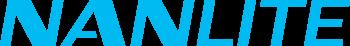NanliteUS logo