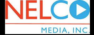 Nelco Media logo