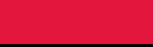 Prime Focus Technologies logo