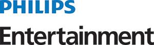 Philips Entertainment Lighting logo