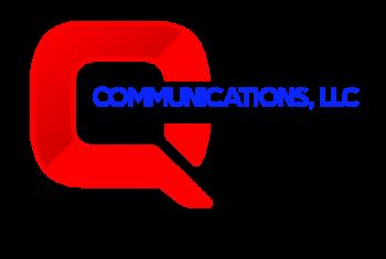 QCommunications, LLC logo