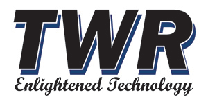 TWR Lighting, Inc. logo