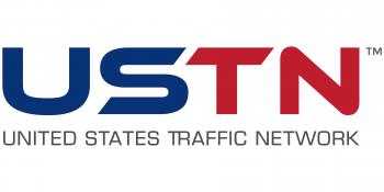 USTN - US Traffic Network logo