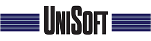 UniSoft Corporation logo