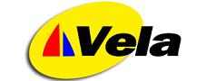 Vela Research LP logo
