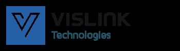 Vislink Technologies logo