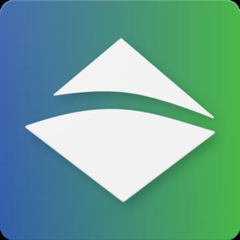 CASTUS Corporation logo