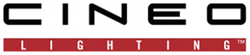 Cineo Lighting logo