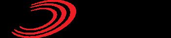 Digital Broadcast Equipment Inc logo