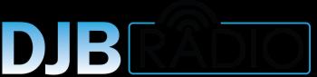 DJB Radio / DJB Software Inc logo