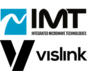 IMT Vislink logo