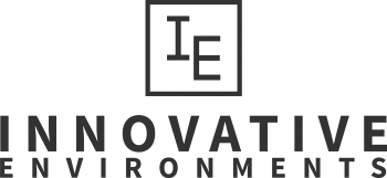 Innovative Environments logo