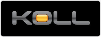 Koll Ltd logo
