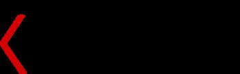 Kvasir Systems logo