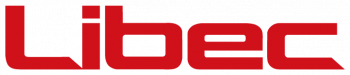 Libec logo
