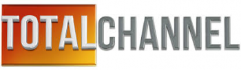 Total Channel Media Inc. logo