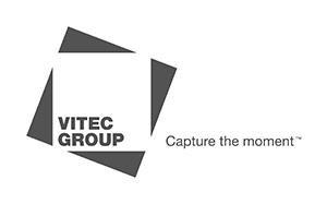 Vitec Group logo