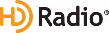 Xperi logo