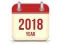 Texas Broadcast Calendar now available