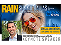 RAIN Summit - Dallas, Sept. 24