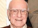 Broadcasters Mourn Loss of Bernie Giesler