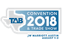 Attendee Registration Now Open for #TAB2018