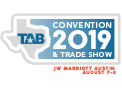 Attendee Registration Now Open for #TAB2019