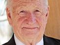 Jim Baum Memorial Highway Legislation Heads to Gov. Abbott
