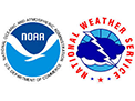 Broadcasters input sought in National Weather Service survey of warnings, watches and advisories