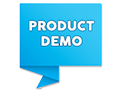 Four Product Demos set for #TAB2018
